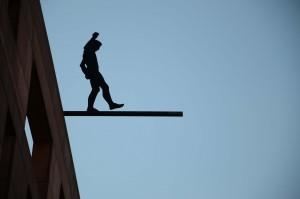 Basel 2014, © Silvio Suter